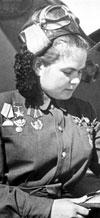 900 נשים יהודיות שלחמו במלחמת העולם השנייה - סדרה חדשה