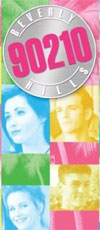 הצצה ראשונה לבברלי הילס 90210 החדש