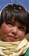 המחברת - על בערות ושנאה באפגניסטן - ביקורת סרט