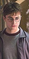 דוחים את יציאת הארי פוטר
