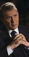 ראיון בלעדי - פרוסט/ניקסון - חדש בקולנוע