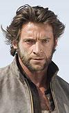 חדש בקולנוע - אקס-מן המקור: וולברין