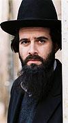 הזוכים הגדולים בפסטיבל הקולנוע בירושלים