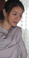 מזכך ובלתי צפוי  - טוקיו סונטה - ביקורת סרט