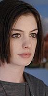 אחד הסרטים המרגשים של השנה - רייצ'ל מתחתנת - ביקורת די וי די