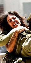 סרט אימה - לבנון - ביקורת סרט