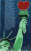 כולם אוהבים את ניו יורק