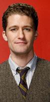 הסדרה המדוברת Glee בדרך לישראל