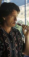 נכנס יין יצא סרט - יין בקולנוע, לרגל תערוכת היין Israwinexpo