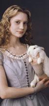 בעקבות אליס, תחייה מחודשת להקוסם מארץ עוץ