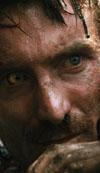 שרלטו קופליי לסרט ההמשך למחוז 9