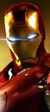 המשך מוצלח - איירון מן 2 - ביקורת סרט