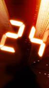 24 – הסוף – ביקורת טלויזיה