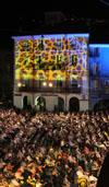 סרטו של ערן ריקליס זכה בפסטיבל לוקרנו