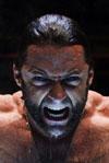 דארן אהרונופסקי יביים את וולברין 2?