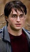 הארי פוטר ואוצרות המוות – TV ספוט חדש