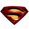 זאק סניידר יביים את סופרמן