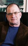 במאי הקולנוע מייק לי ביטל את בואו לישראל