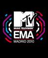 עברי לידר ייצג את ישראל בטקס פרסי המוסיקה של MTV