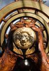 סיפורי נרניה – המסע בדורך השחר – הטריילר החדש
