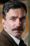דניאל דיי לואיס הוא אברהם לינקולן של שפילברג