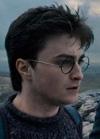 מהטובים בסדרה – הארי פוטר – ביקורת סרט