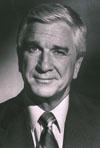 לסלי נילסן: 1926-2010