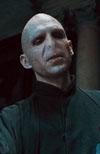 על קוצו של יוד: הארי פוטר שוב במקום הראשון