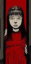 קייטי הולמס מפחדת מהחושך