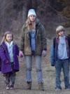 מעולה – קר עד העצם – ביקורת סרט