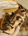 נאום המלך מוביל בפרסי ה  – BAFTA