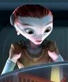 דרושות אמהות במאדים – הטריילר החדש