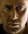 תענוג טראשי – מרדף עצבני – ביקורת סרט