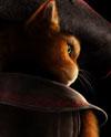 החתול במגפיים – טיזר טריילר חדש