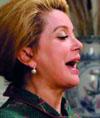 איזבל הופר מגיעה לארץ במסגרת פסטיבל הקולנוע הצרפתי