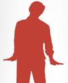 ג'ים קארי בקומדיה חדשה – צפו בטריילר