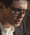 ייחודי ומפתיע – יללה – ביקורת סרט