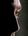 דניאל רקדליף – האישה בשחור – צפו בטיזר