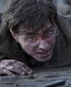 אירוע קולנועי – הארי פוטר ואוצרות המוות 2 – ביקורת סרט