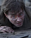 הארי פוטר עקף את הכנסות מאה מליון הדולרים