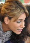 פורסמו הסרטים הישראלים בפסטיבל חיפה