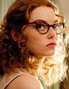 שחקניות מופלאות – העזרה – ביקורת סרט
