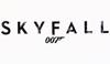 ג'יימס בונד החדש ייקרא Skyfall