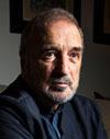 ז'אן קלוד קארייר, בכיר תסריטאי אירופה מגיע לישראל