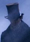 אברהם לינקולן – משסף הערפדים – צפו בטריילר