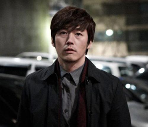 השבוע: נפתח שבוע הקולנוע הקוריאני