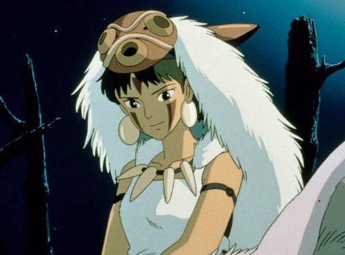 מיאזאקי – עולם שלם שלא הכרתם