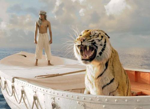 סיכום 2012 בבתי הקולנוע בישראל - חלק א'