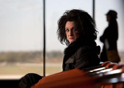 סיכום 2012 בבתי הקולנוע בישראל - חלק ב'