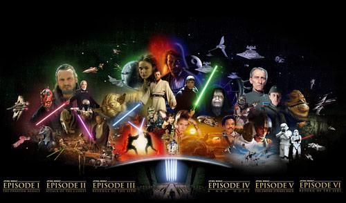 ג'יי ג'יי אברהמס יביים את הסרט החדש של מלחמת הכוכבים